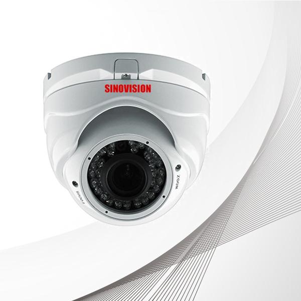 Sinovision 2.0MP AHD  Camera
