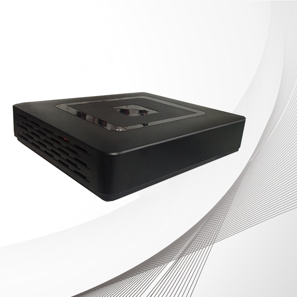 SINOVISION 8CH Full 1080P AHD DVR(1 SATA)