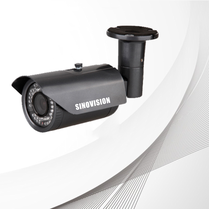Sinovision 4MP HD 4 IN 1  camera