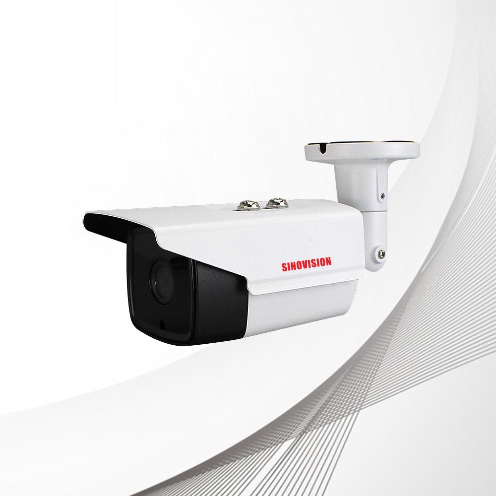 Sinovision Starlight 4 in 1 HD Camera Built-in Fixed Lens